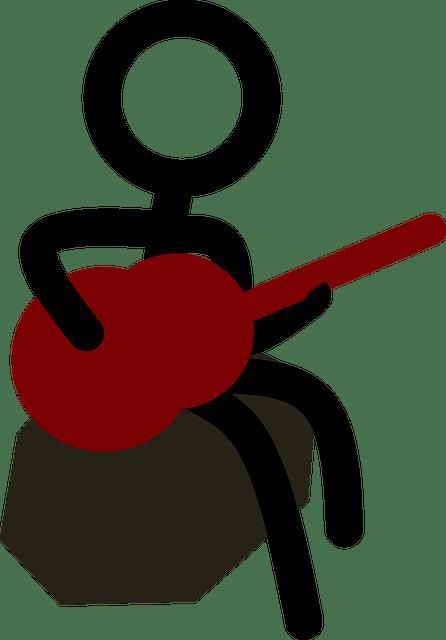 guitarist-2858760_640 (1)